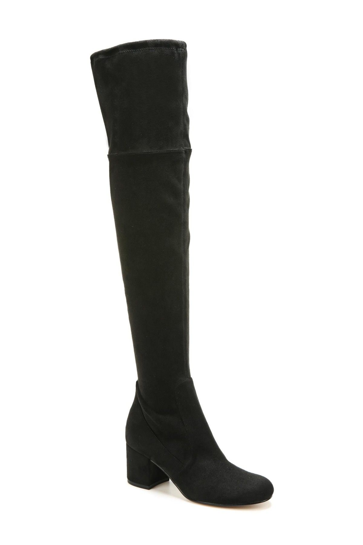 92556ab064a Varona Over-the-Knee Boot by Sam Edelman on  nordstrom rack