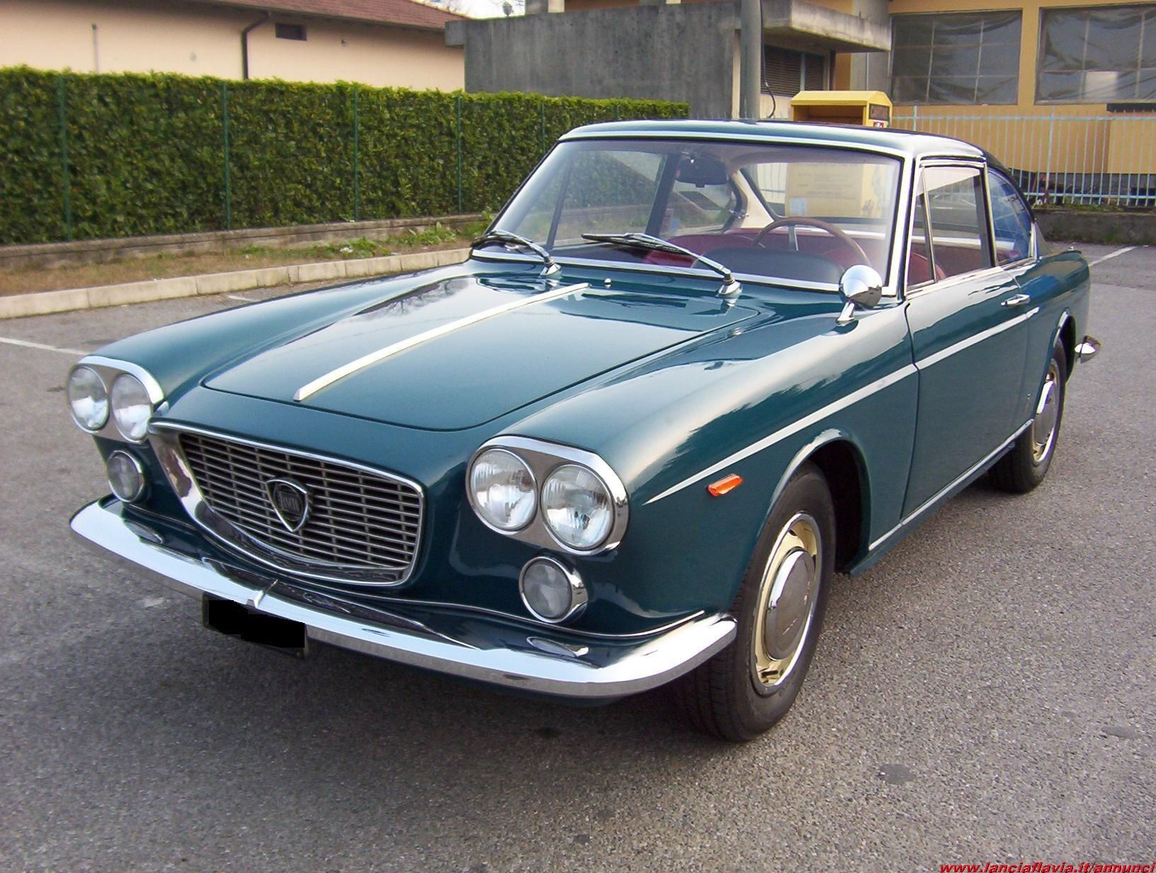 lancia flavia coup 1500 lancia pinterest cars fiat cars and fiat. Black Bedroom Furniture Sets. Home Design Ideas