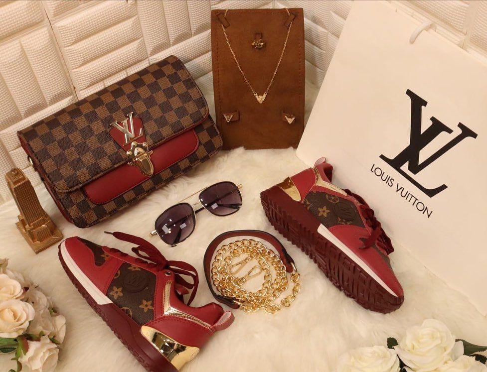 Pin By Farah سنهورية القانون الليبي On منشوراتي المحفوظة Louis Vuitton Speedy Bag Louis Vuitton Speedy Bags