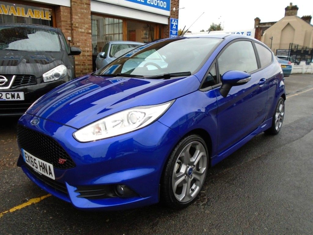 Pin by Marshams on Cars for Sale Used ford, Cars for