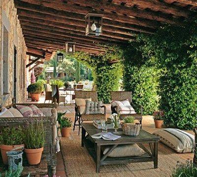outdoor living outdoor furniture patio furniture porch patio tuscan rh pinterest com