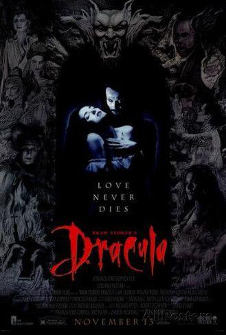 Bram Stoker's Dracula Photo at AllPosters.com