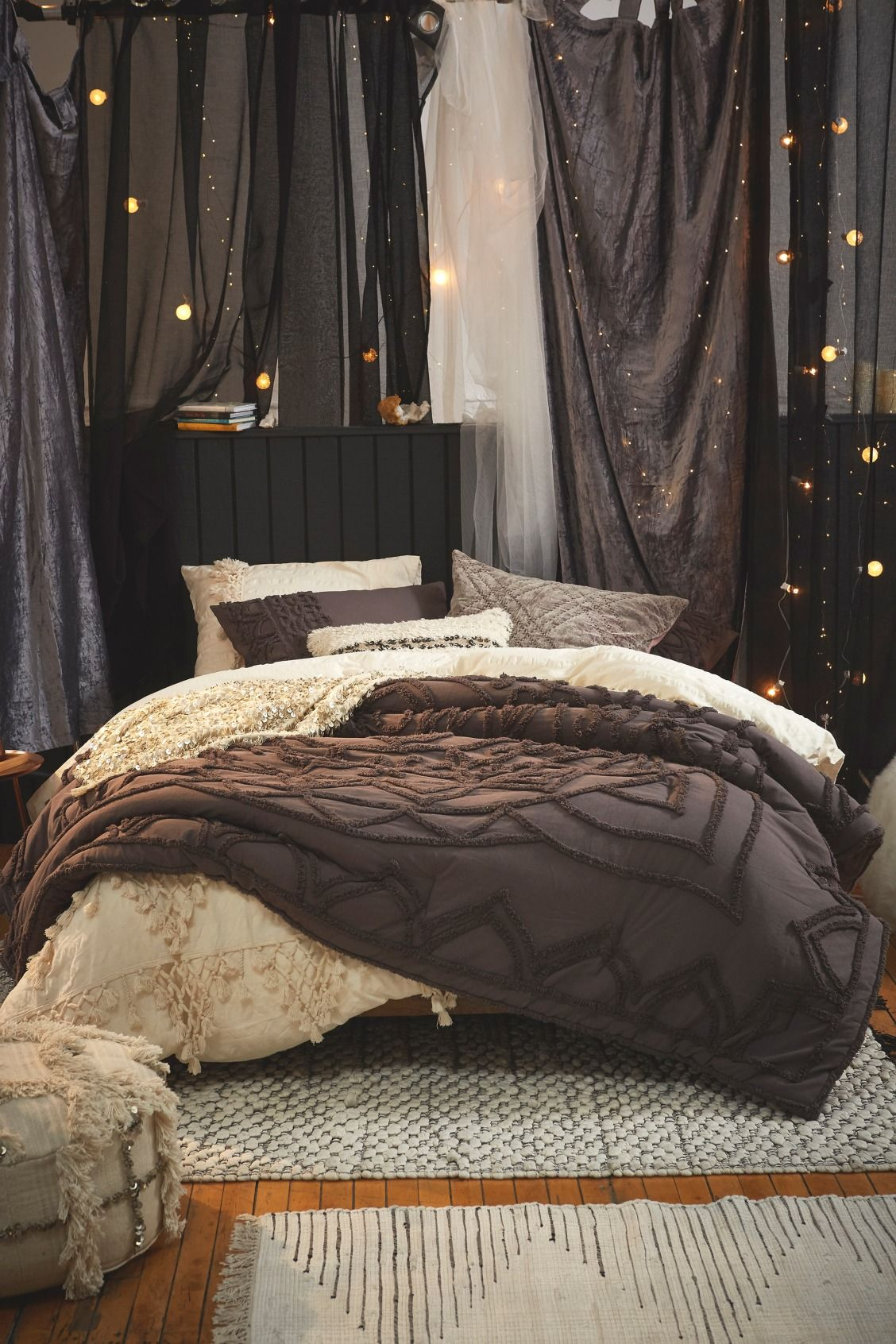 bedroom fabulous decor make ideas room the to and black trellischicago white