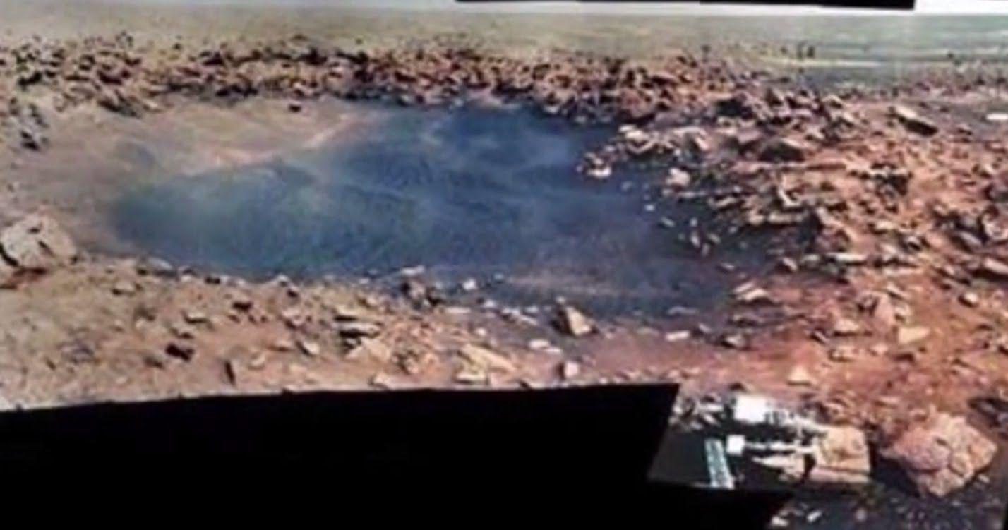 This is Mars 2014   Astronomia   Mars, Mars surface e Mars ...