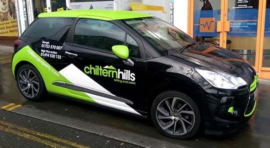 SkinWrap Car Wrapping London Car Wrap Van LIvery Pinterest - Graphics for a car