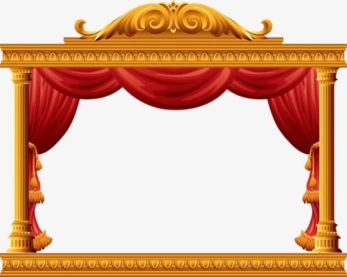Opening Of The Cloth Red Curtain Cotton Material Png Transparent Clipart Image And Psd File For Free Download Clip Art Photoshop Backgrounds Free Digital Graphics Art