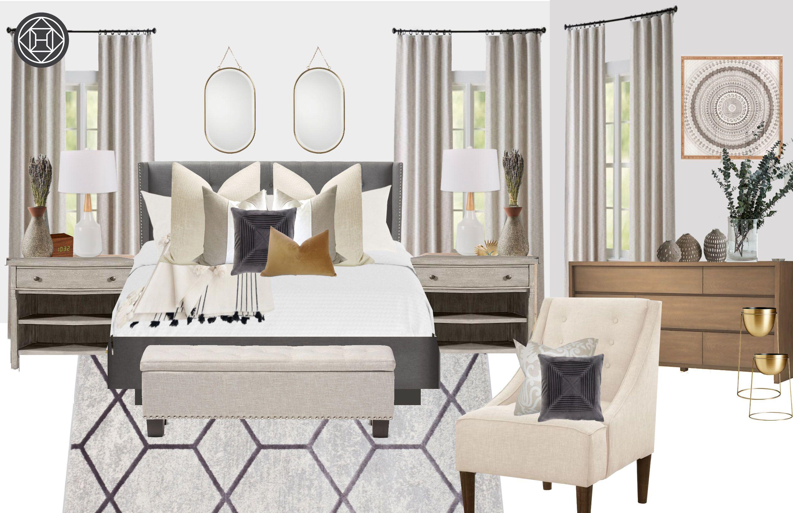 Online Interior Design And Home Inspiration Interior Design