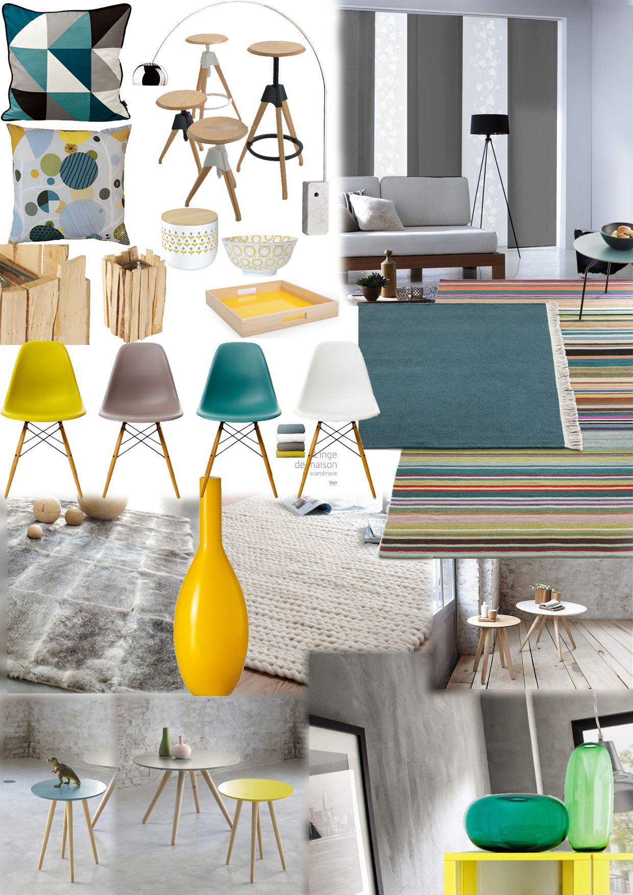 planche tendance planche tendance pinterest planches tendance et le style. Black Bedroom Furniture Sets. Home Design Ideas