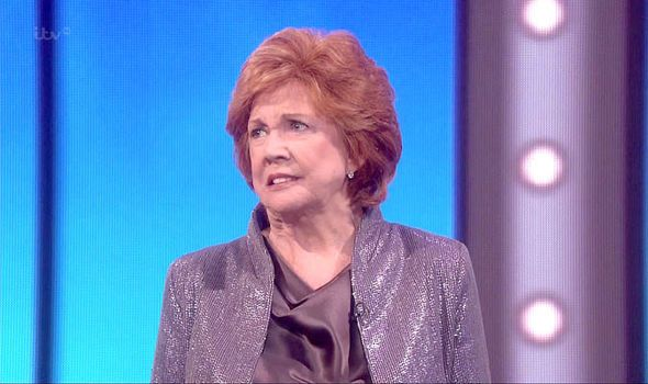 blind date quotes cilla black