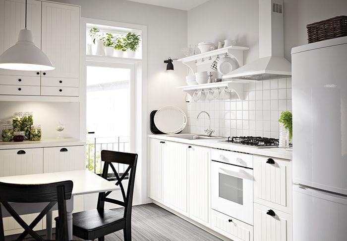 ikea hittarp google search k i t c h e n pinterest k k och id er. Black Bedroom Furniture Sets. Home Design Ideas
