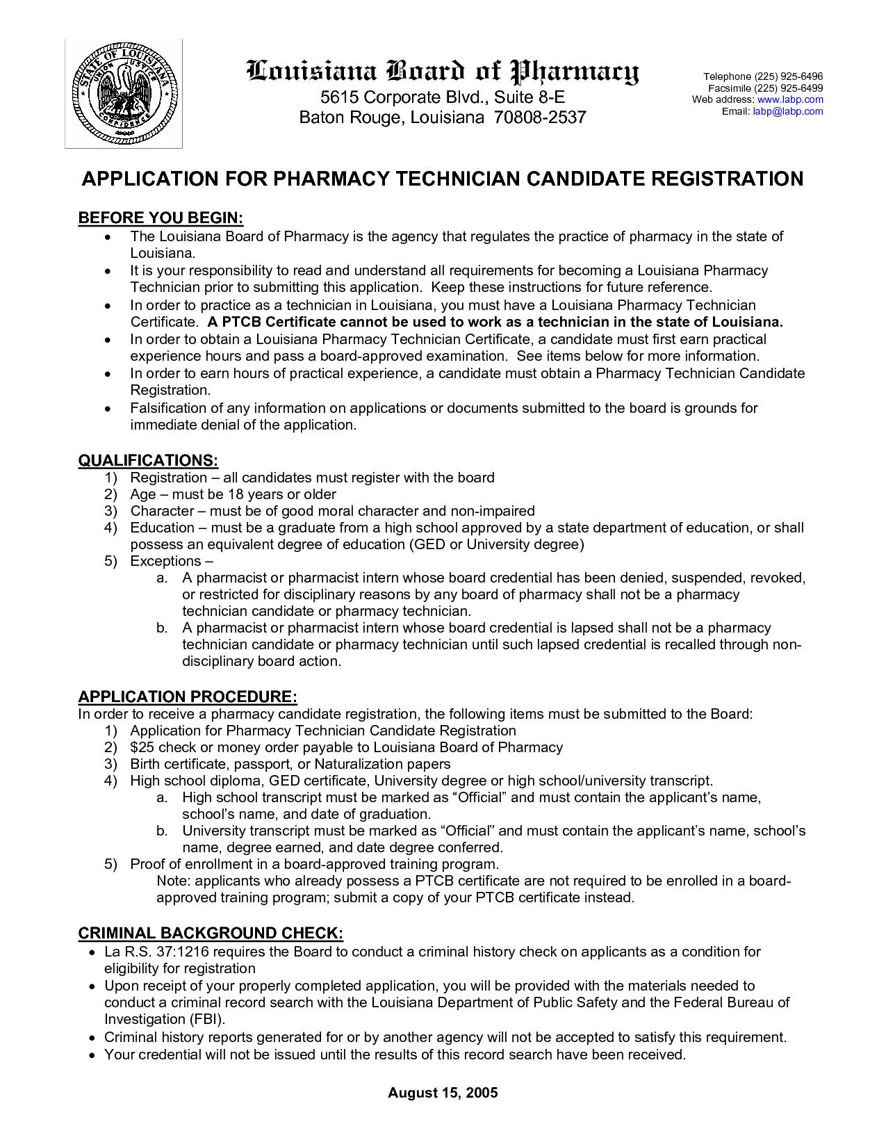 pharmacy student resumes http//oyle.kalakaari.co/pharmacy