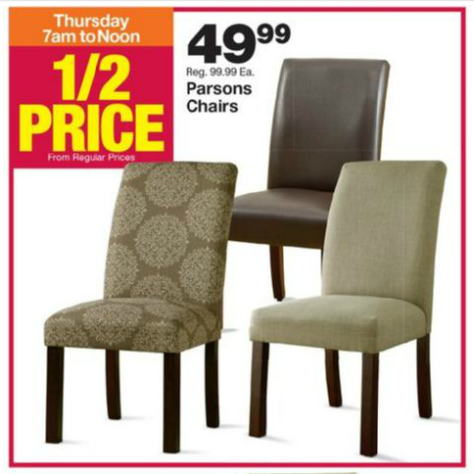 Fred Meyer Chairs Visit More At Http://adazed.com/fred