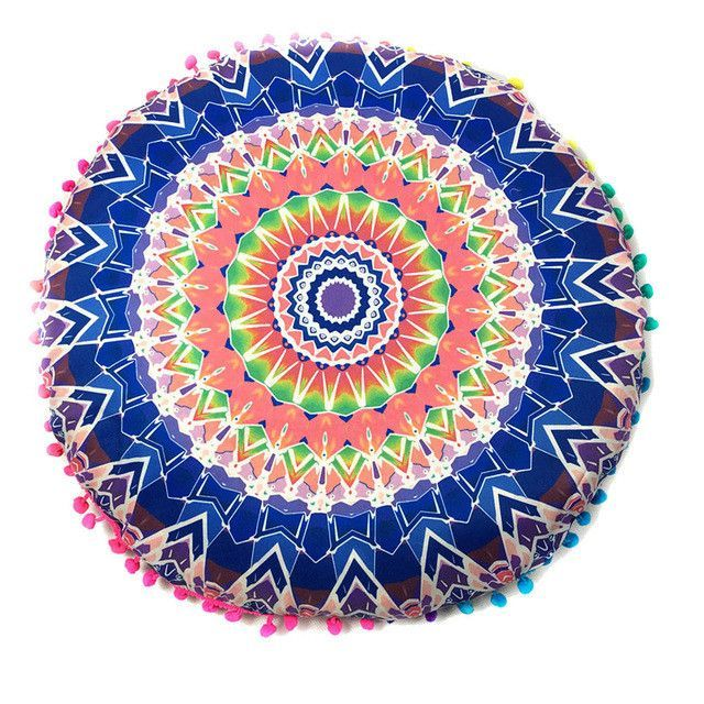 Indian Floor Pillows | Products | Pinterest | Floor pillows and Products