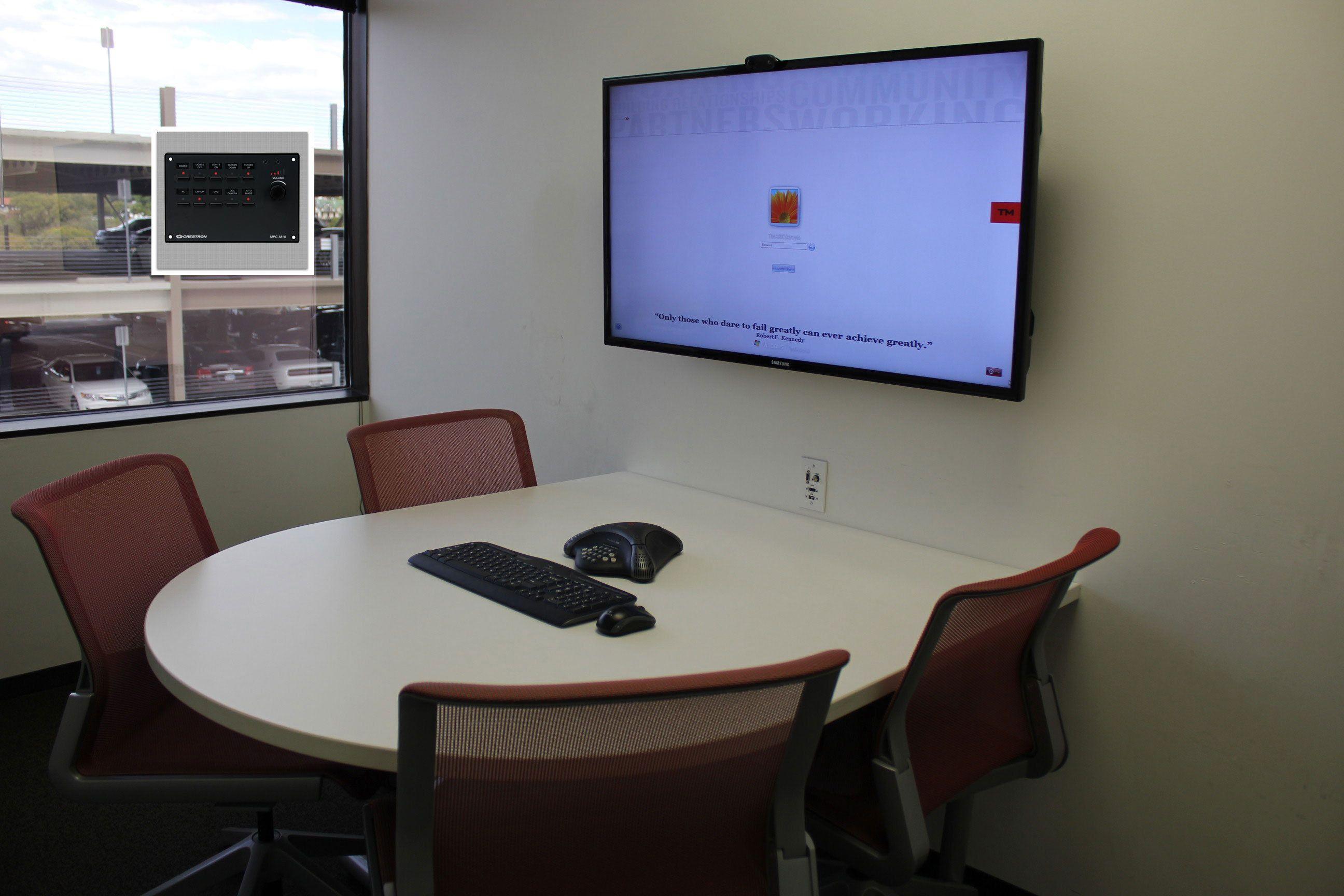 Small Huddle Room Conference Room Design Meeting Room Design Hospital Interior Design