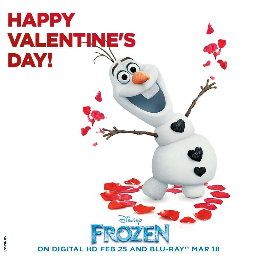 happy valentines day - Valentines Day Disney
