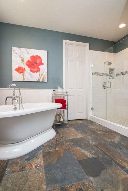 Escondido, California Master Bathroom Remodel, By Remodel Works Bath U0026  Kitchen