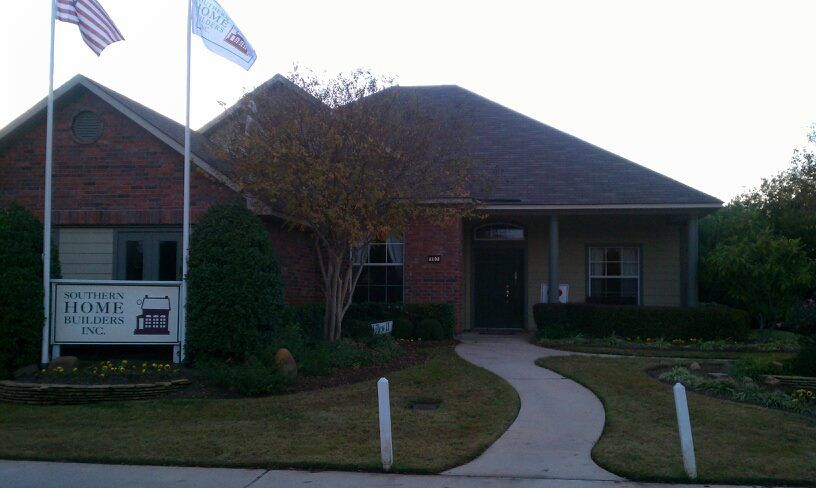 Riverbrooke  Gated Community In Shreveport La, By LSUS Brand New Beautiful  Built Homes. Southern ...