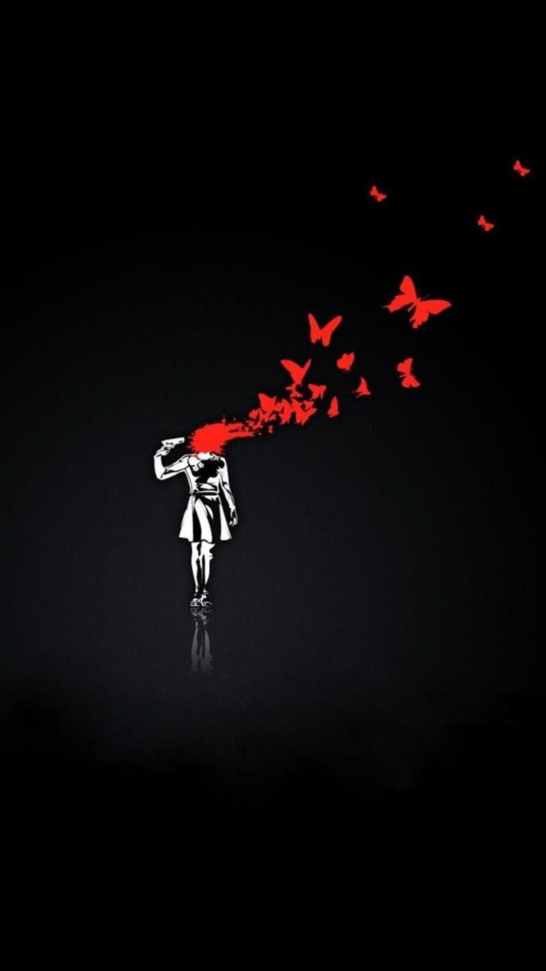 Pin by Jason McKiernan on iPhone Wallpaper Broken heart