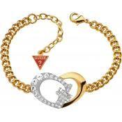 #bijoux, #bijouxcreateur, #bijouxtendance2016, #bijouxfantaisies, #montresmode, #montrestendance , #montres2016, #bijoux, #jewelry, #bracelet, #bagues, #collier