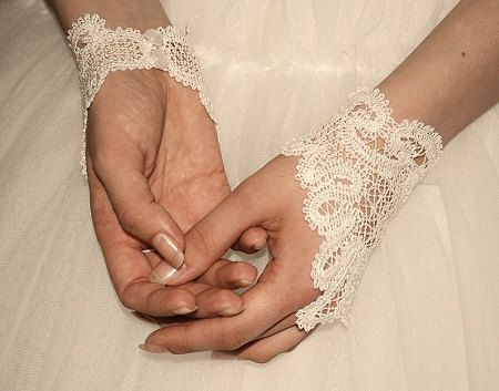Simply Stunning and Elegant Battenberg Lace by judybagcompany ...
