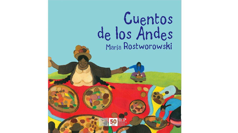 Día del niño: celébralo compartiendo un libro en familia