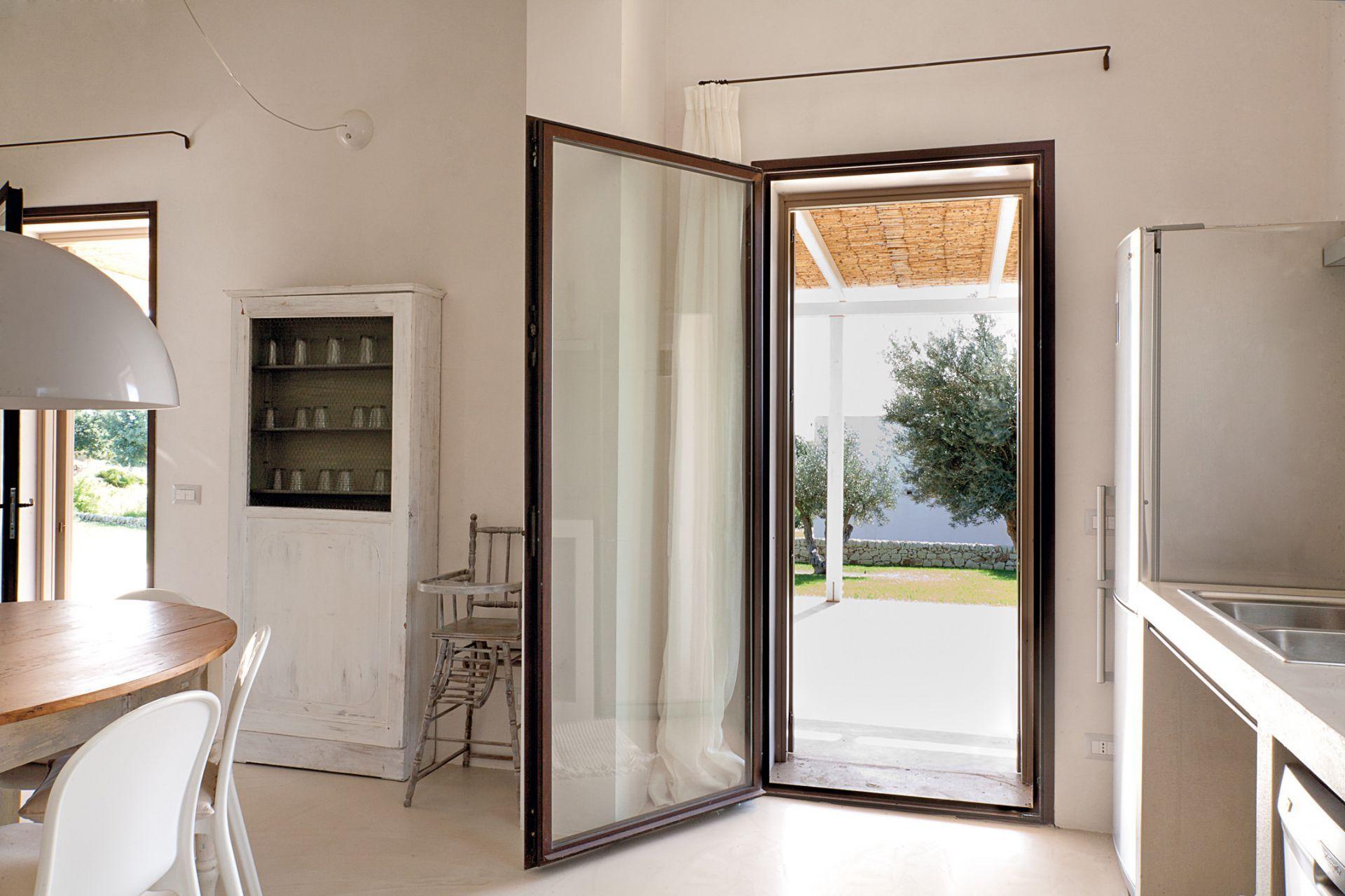 Porte finestre campagna cerca con google lucia&lorenzo pinterest
