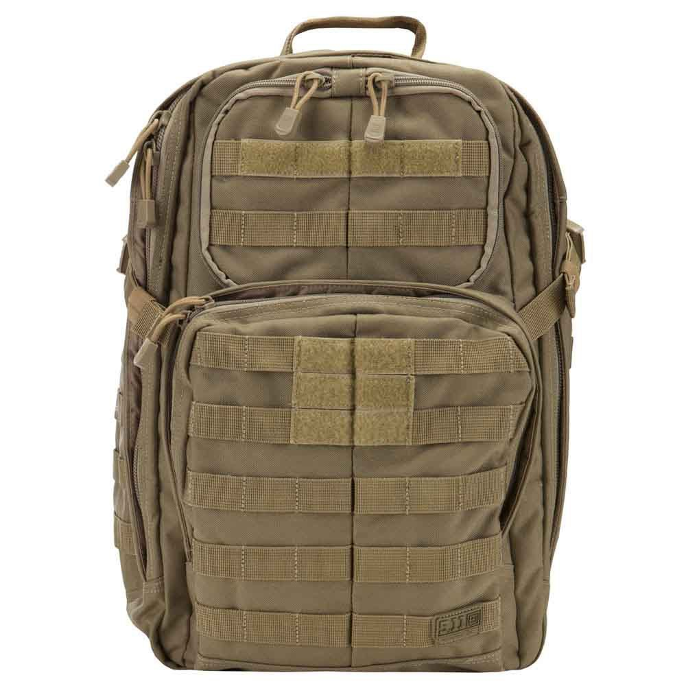5.11 Tactical Rush 24 Backpack | Philippines, Asia and Http://www ...