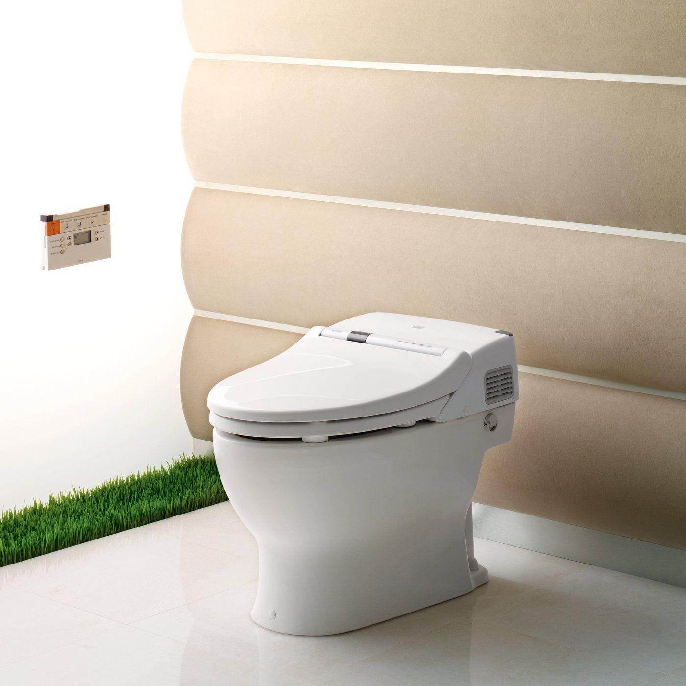 Toto Neorest 600 | Eco Bath Luxury | Pinterest | Bath