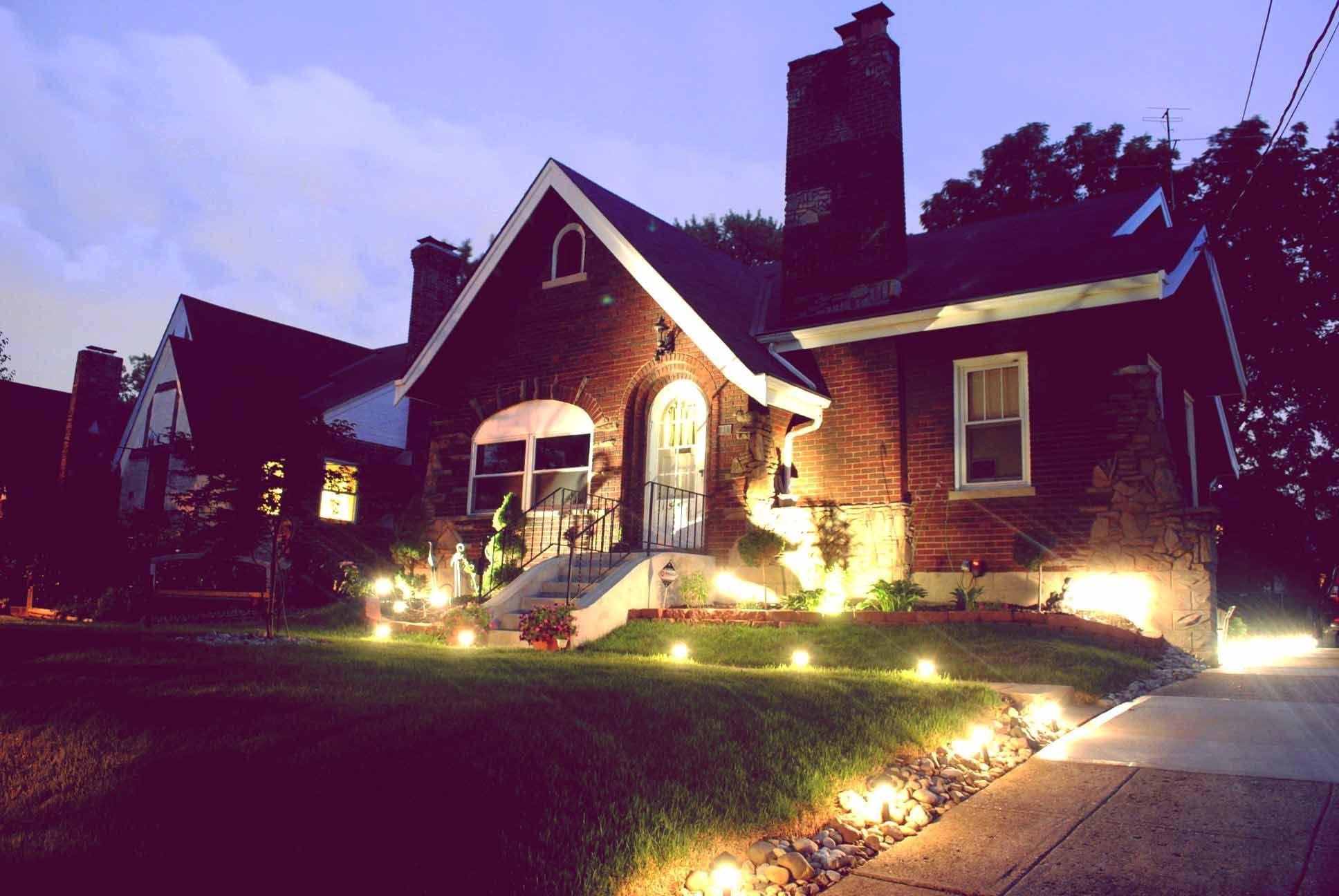 света в картинках для дома
