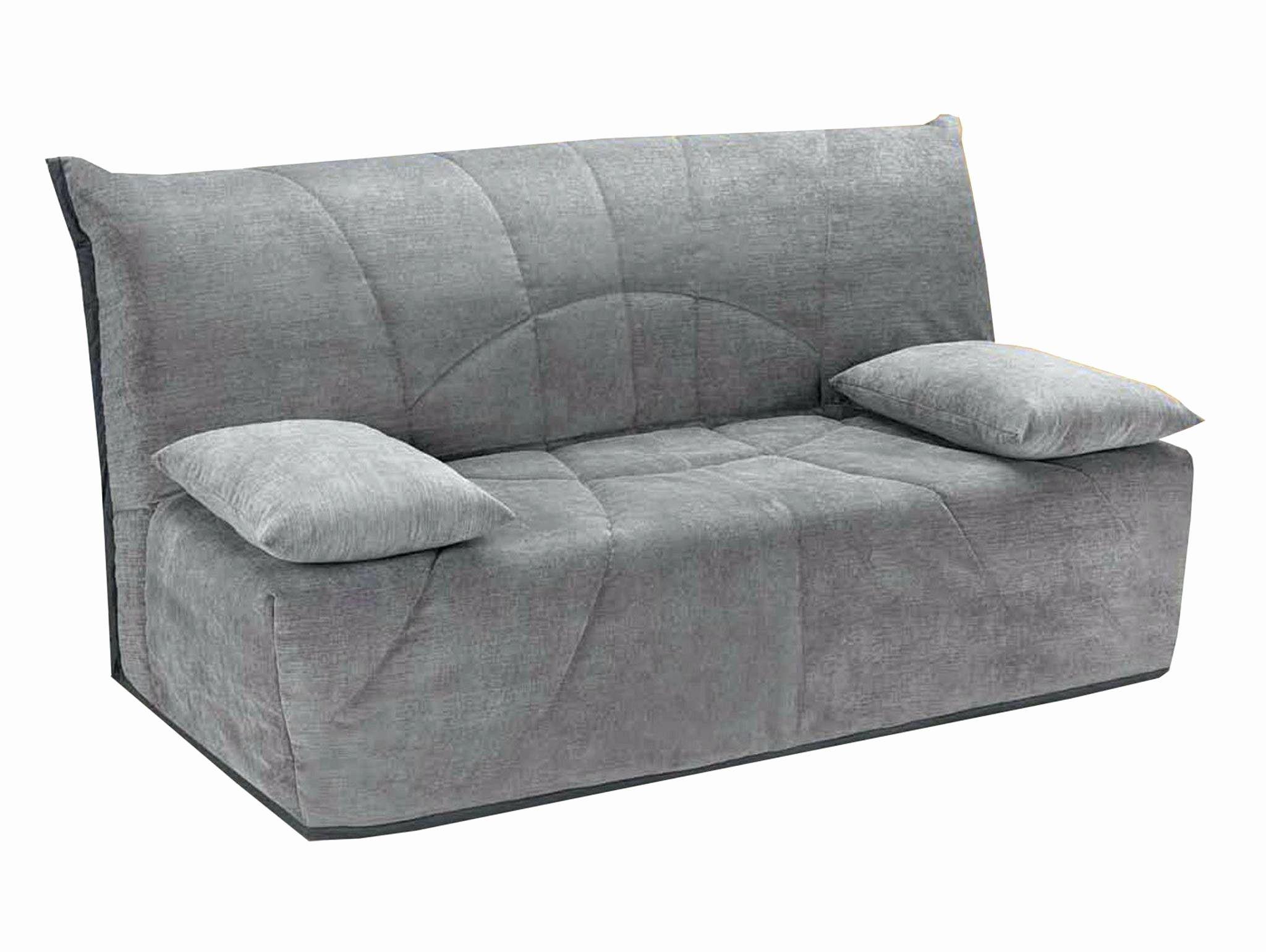 Fresh Fauteuil Lit Pliant Ikea Sofa Bed Cover Ikea Sofa Bed Leather Sofa Covers