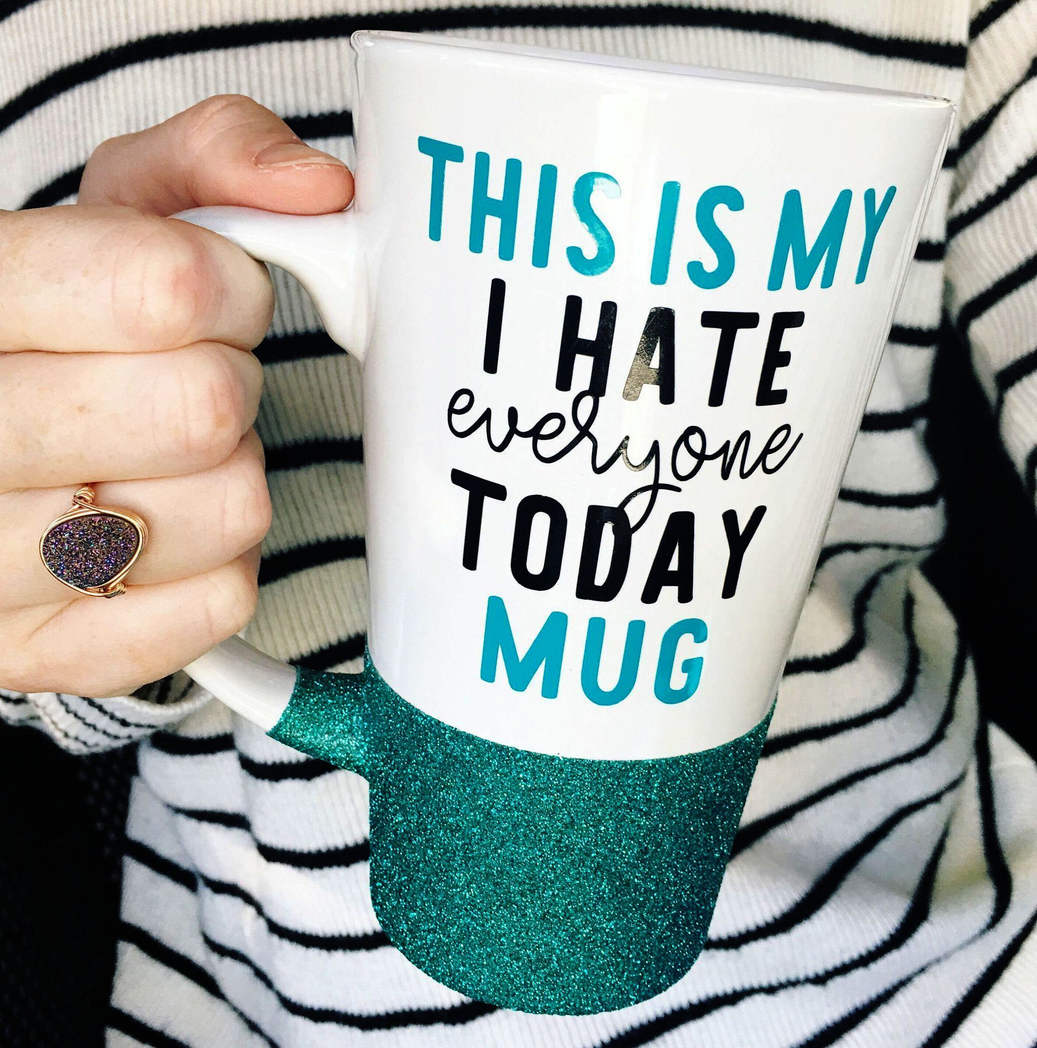 Black Coffee Mugs Amazon Time Coffee Shops Near Me With Parking Out Coffee Cup Holder Pram Mugs Coffee Mugs Coffee Cups