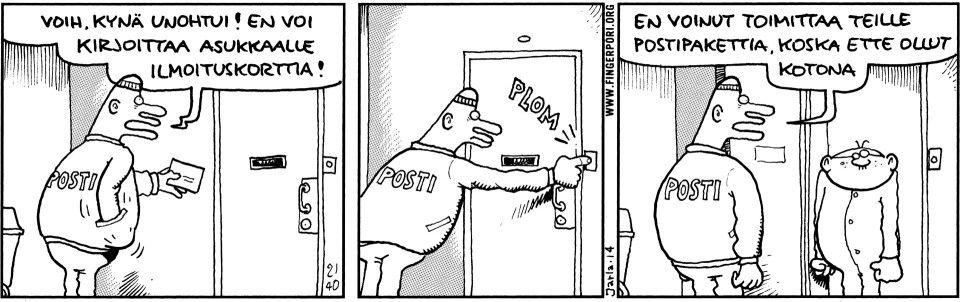 Kuvahaun tulos haulle posti huumori
