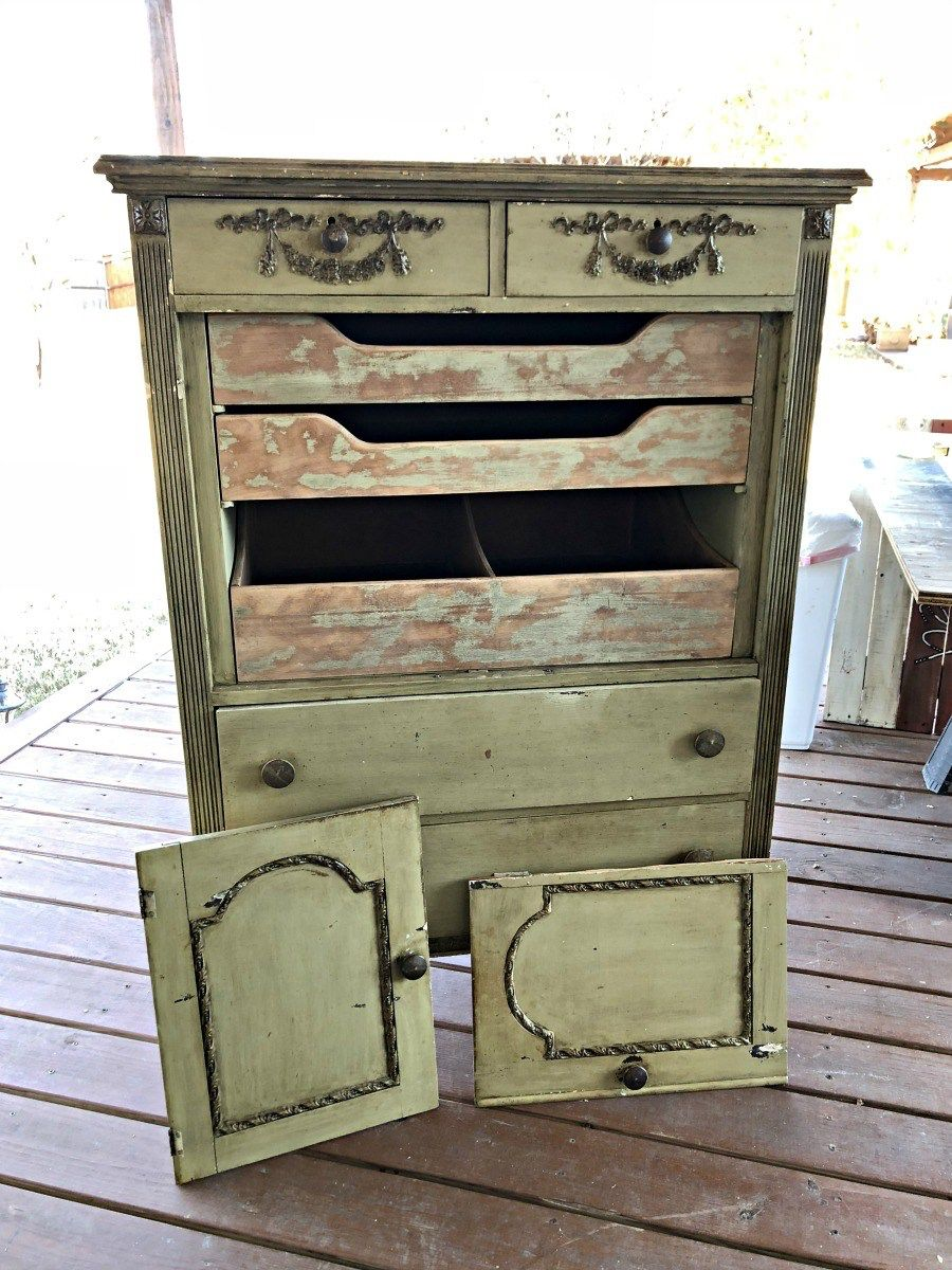 Second Hand Furniture To Consider For Your Next Makeover Repurposed Furniture Second Hand Furniture Diy Outdoor