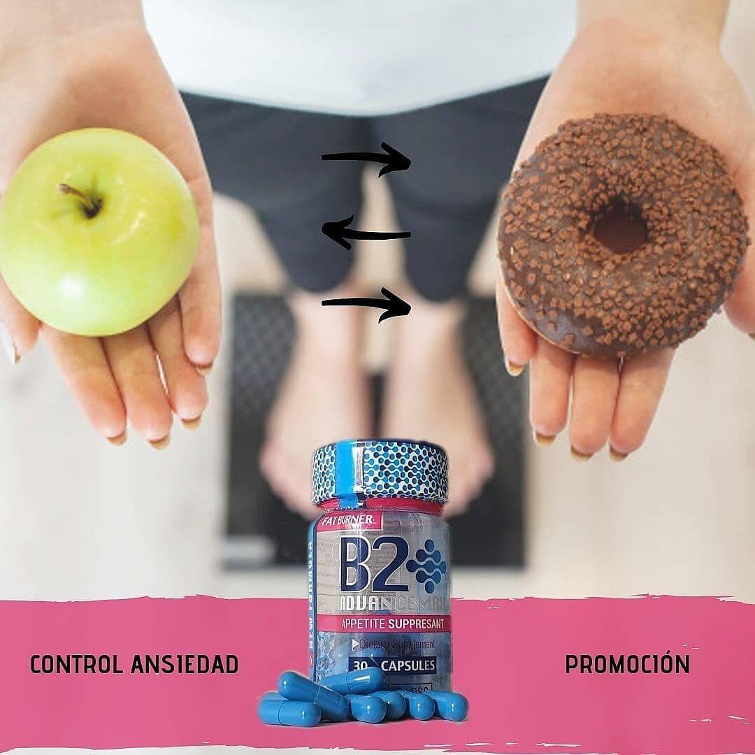 Buenos días PANAMÁ ☀️ B2 ADVANCE MAX estabiliza tu peso sin efecto REBOTE ☑️. Es el suplemento perfe...