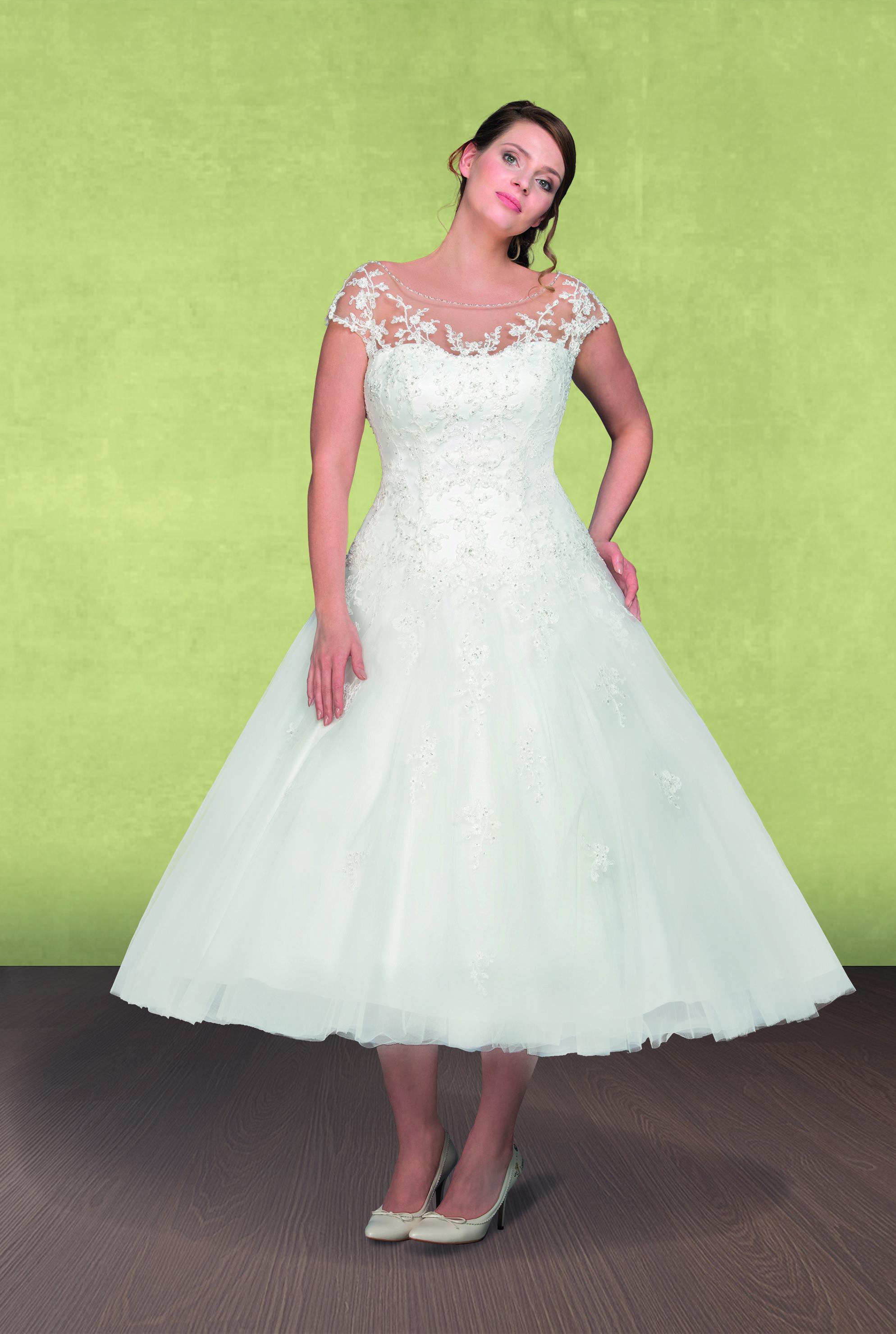 Großartig Brautkleider In Orlando Florida Zeitgenössisch ...