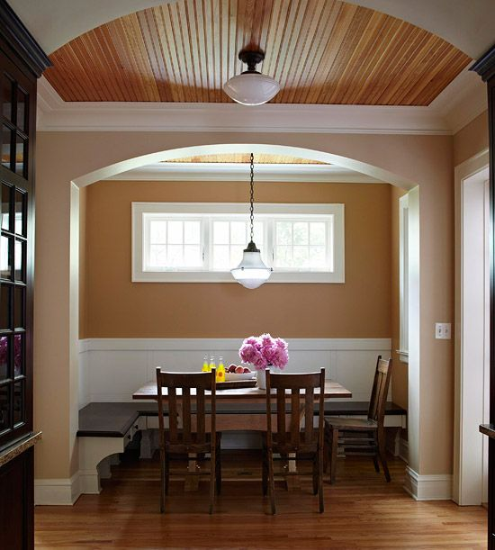 Best 25+ Breakfast Nooks Ideas On Pinterest