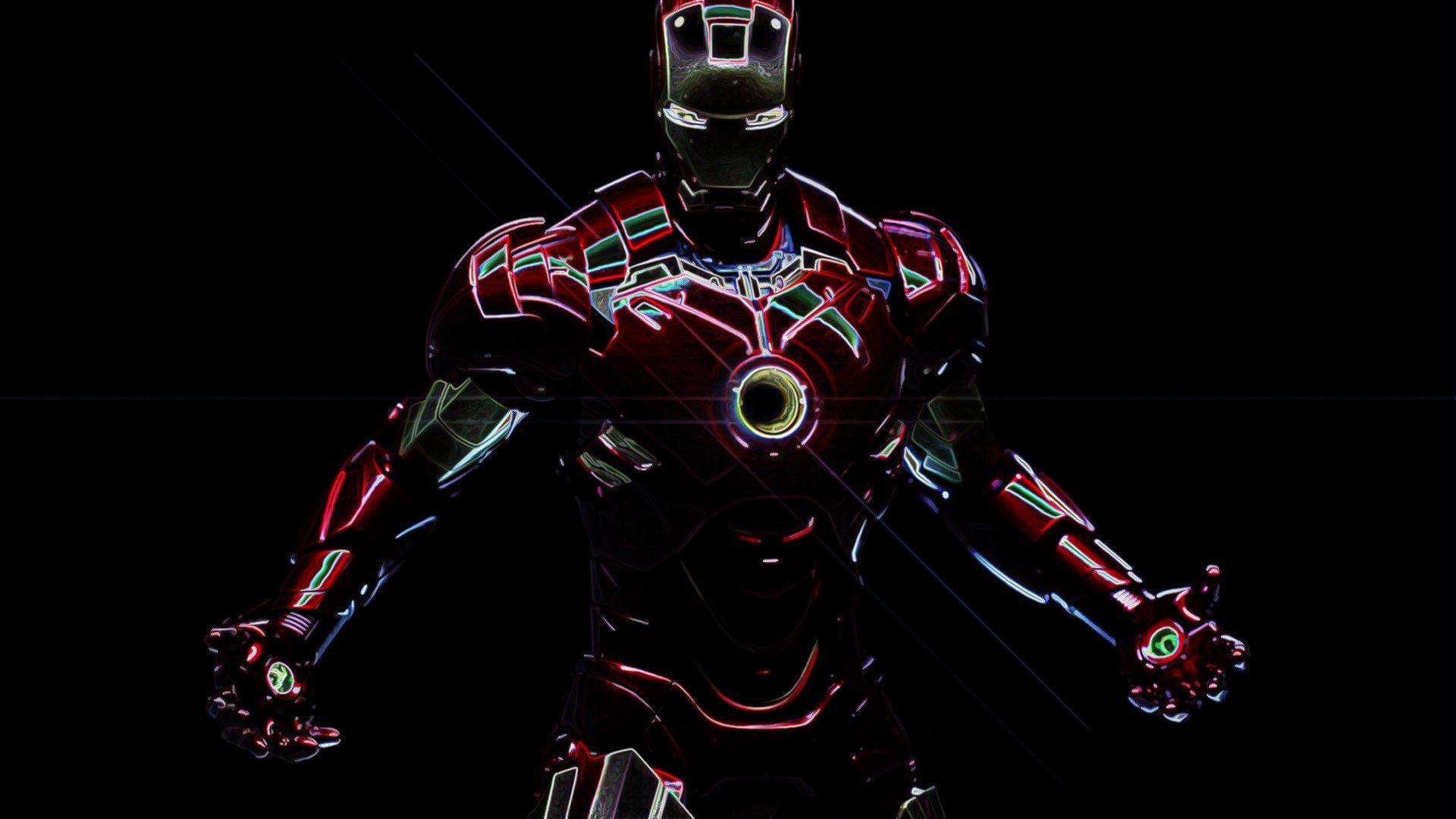 free screensaver wallpapers for iron man Araminta Black 2017 03 22