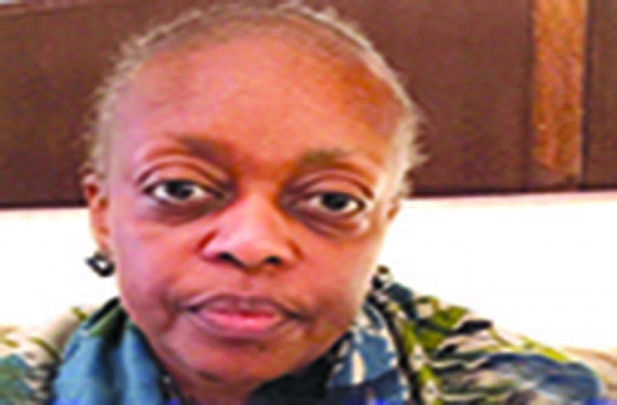 Alleged Corruption: Ex-Minister Diezani Alison-Madueke Ready