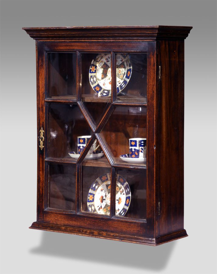 Antique Wall Hanging Cabinet Antique Display Cabinter Glazed Wall Hanging Cabinet Antique Cupboard Antiuqe Oak Wall Cupboard Antique Wall Cupboard Uk An Hanging Cabinet Antique Wall Cabinet Wall Cupboards