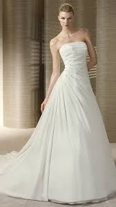 30374fad7199 the white one dress w1 | Wedding dress | Wedding gowns, Bridal gowns ...