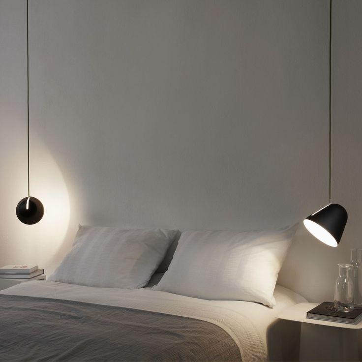 Great Bildergebnis f r lampe seile dachschr ge schlafzimmer