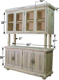 1000 images about projects on pinterest wood gun cabinet gun cabinets and log table build your own rustic furniture