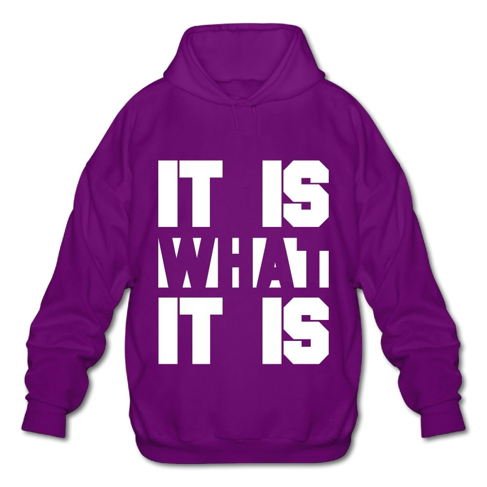 Hoodie - what it is What is different from hoodies, sweatshirts What to wear 19