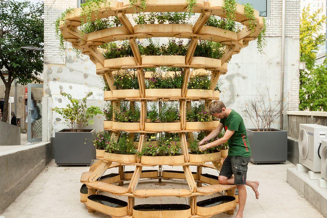 42b3c924e89a90054a6bdd2d444e0000 - What Is The Importance Of Urban Gardening