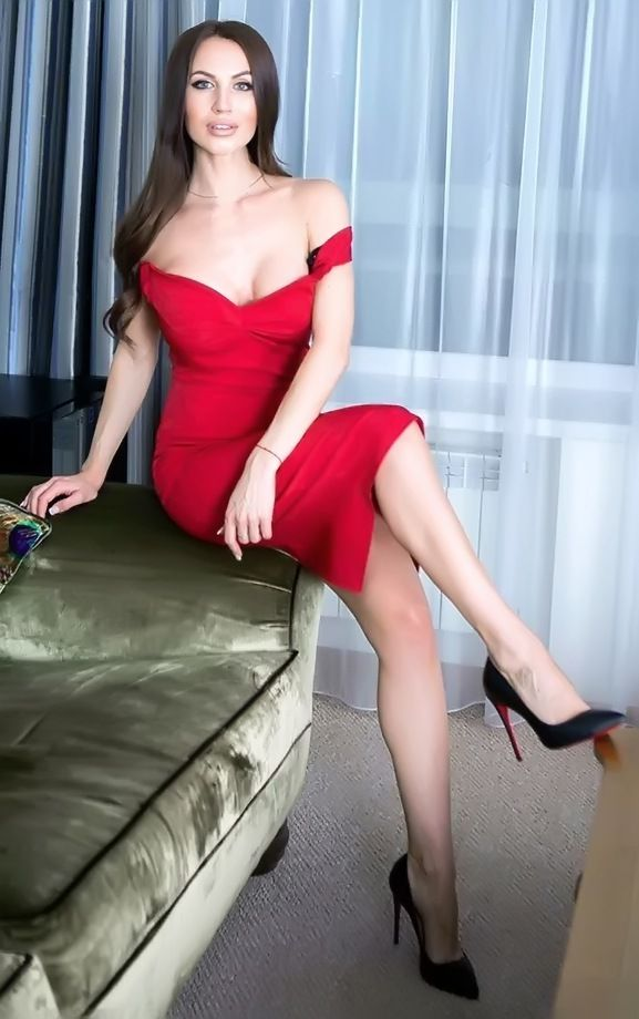 speaking, recommend look Single tanzkurs hanau with you agree