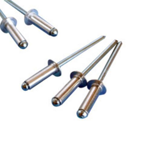 Hillman Fasteners 80105 Zinc Plated Sheet Metal Screws 14 X 3 4 In 2020 Zinc Plating Zinc Sheet Sheet Metal