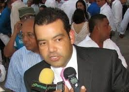 Hoy   es  Noticia: Gobernador rechaza atentados terroristas en el sur...