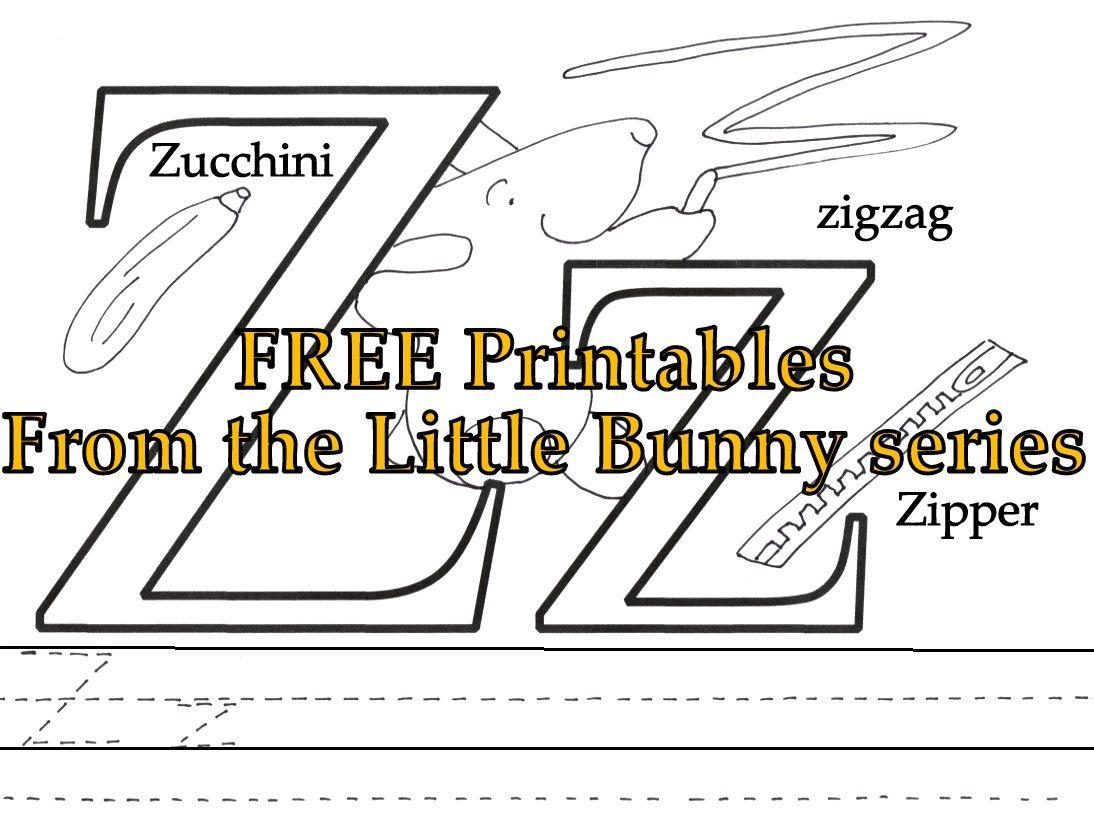 coloring sheets free preschool kindergarten and preschool education