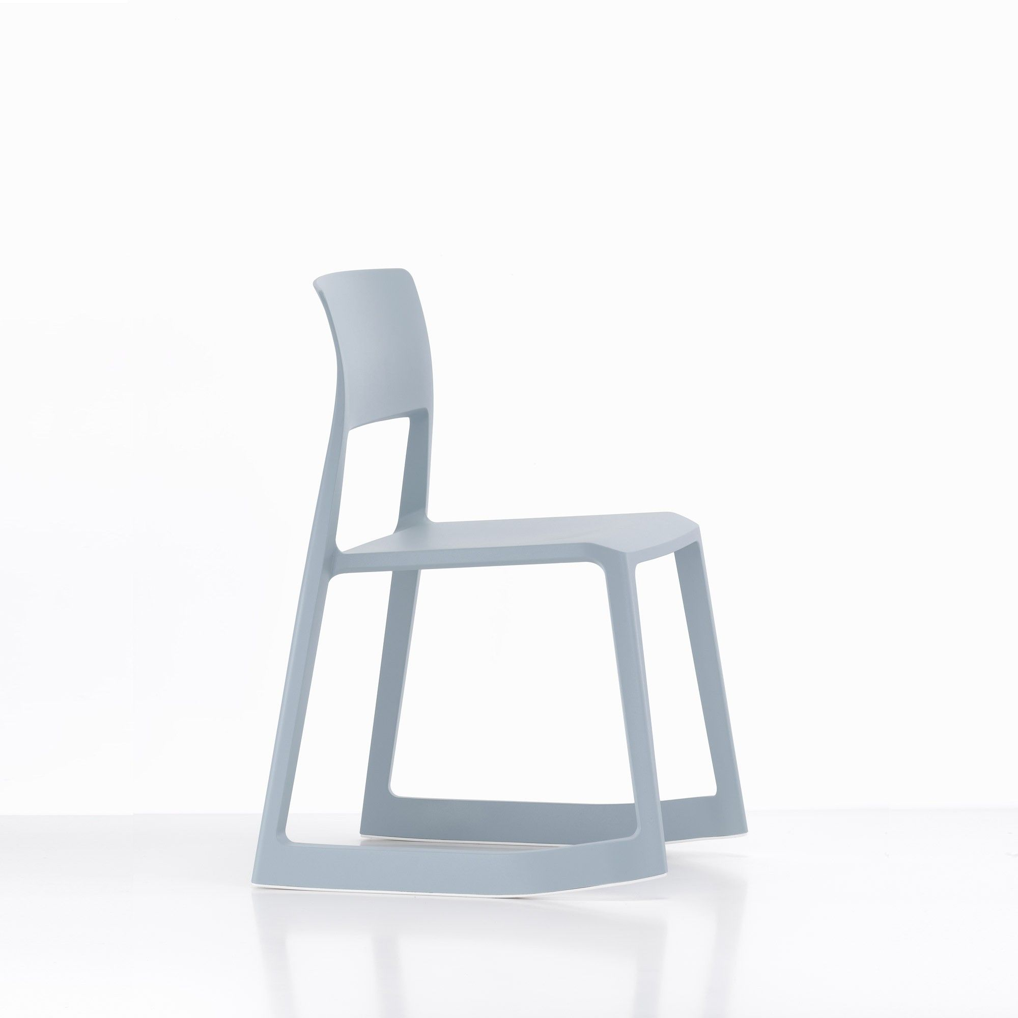 Tip Ton chair Vitra £208 For kids. Variety of colours