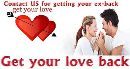 Vashikaran is a process to control the mind of someone with the help of tantra-mantra. This is known as love-spells in western countries. If you are in love with someone then you can use vashikaran to get your love back. In fact, in South Asian Countries, vashikaran is used to win over one's beloved or your ex-love. Phone No:- +91- 9878019497, 9876146495 http://www.vashikaranspecialist.com/